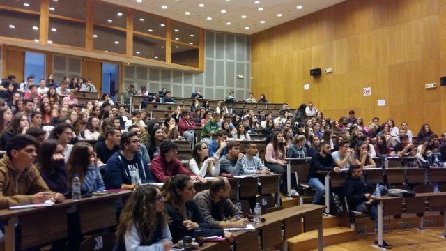 Πανεπιστήμια – Ετσι θα ανοίξουν από Σεπτέμβριο – Τι ισχύει για εξεταστικές | tovima.gr