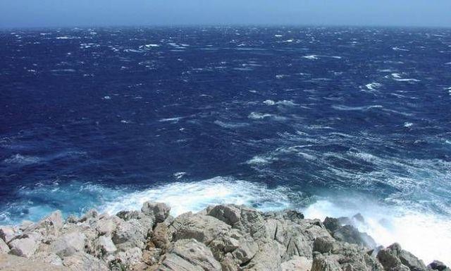 Καιρός – Δεκαπενταύγουστος με ισχυρά μελτέμια – Νέα άνοδος της θερμοκρασίας   tovima.gr