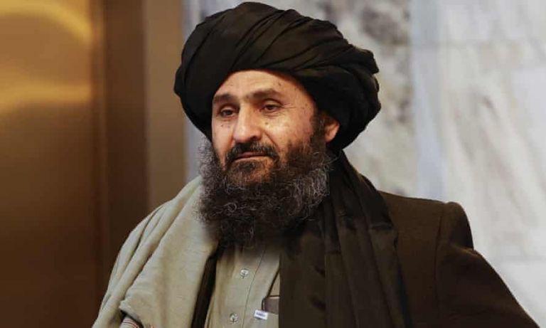 Αμπντούλ Γκάνι Μπαραντάρ – Ποιος είναι ο συνιδρυτής των Ταλιμπάν και πιθανός νέος πρόεδρος στο Αφγανιστάν | tovima.gr