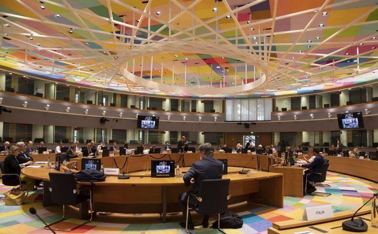 Αφγανιστάν – Έκτακτο Ευρωπαϊκό Συμβούλιο Εξωτερικών Υποθέσεων την Τρίτη   tovima.gr