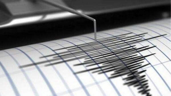 Σεισμός στο Ηράκλειο | tovima.gr