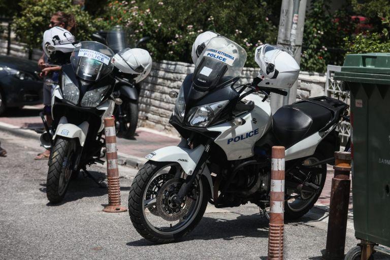 Ρόδος – Μια 57χρονη γυναίκα συνελήφθη για εμπρησμούς   tovima.gr