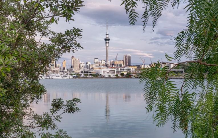 Νέα Ζηλανδία – Εντόπισαν ένα κρούσμα κορωνοϊού και κηρύχθηκε εθνικό lockdown   tovima.gr
