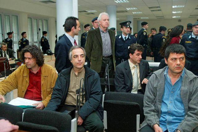 10 χρόνια πριν –  Ο μακρύς κατάλογος των δολοφονημένων   tovima.gr