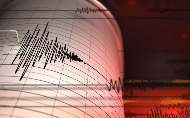 Σεισμός 6,8 βαθμών στο Βανουάτου – Προειδοποίηση για τσουνάμι | tovima.gr