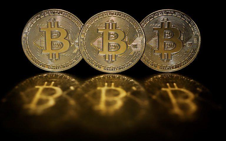 Αποπληρωμή δανείων σε crypto; – Τι προβλέπει η απόφαση της UWM | tovima.gr