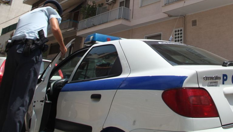 Κατερίνη – Στον ανακριτή αύριο η 75χρονη που κατηγορείται για τον φόνο της αδερφής της   tovima.gr