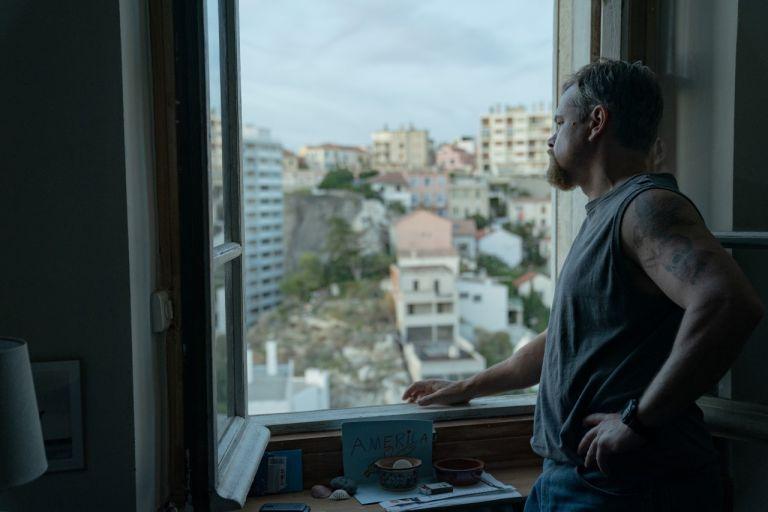 Οι ταινίες της εβδομάδας – Oικογενειακές υποθέσεις και καλές επανεκδόσεις | tovima.gr