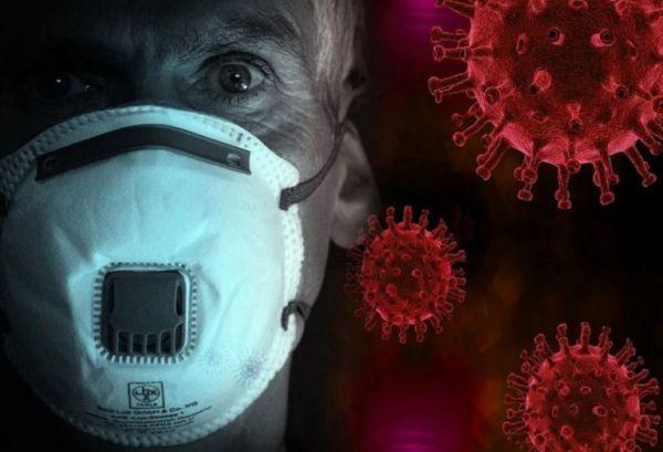 Κορωνοϊός – Η μετάλλαξη Δ κυριαρχεί, ο εμβολιασμός βαλτώνει – Εφιάλτης οι προβλέψεις   tovima.gr