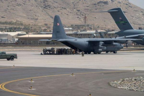 Αφγανιστάν – Πόσο κόστισε στις ΗΠΑ ο 20ετής πόλεμος | tovima.gr