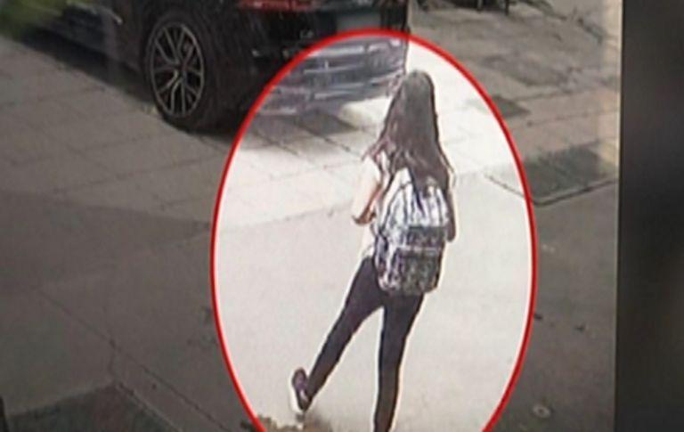 Θεσσαλονίκη – «Καταπέλτης» η εισαγγελέας για την 33χρονη που απήγαγε τη 10χρονη Μαρκέλλα   tovima.gr