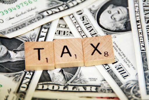 ΗΠΑ- Γιατί 6 στους 10 δεν πλήρωσαν καθόλου φόρο | tovima.gr