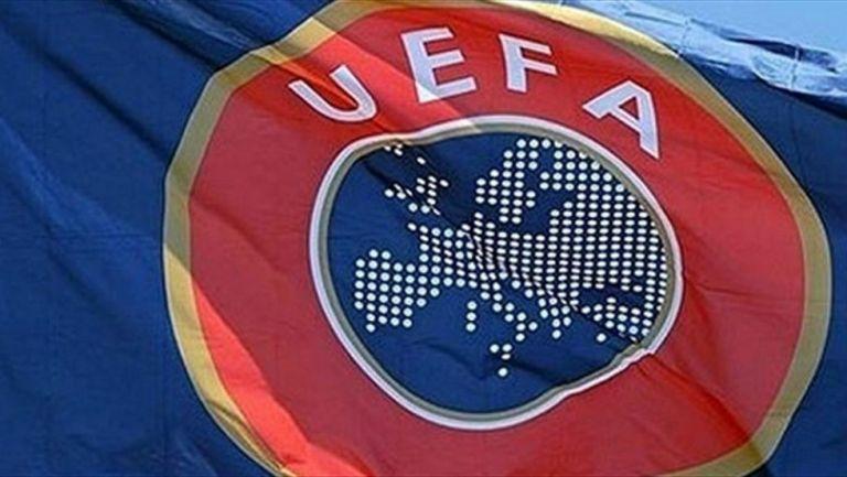 UEFA – Τα νέα σχέδια για το Financial Fair Play | tovima.gr
