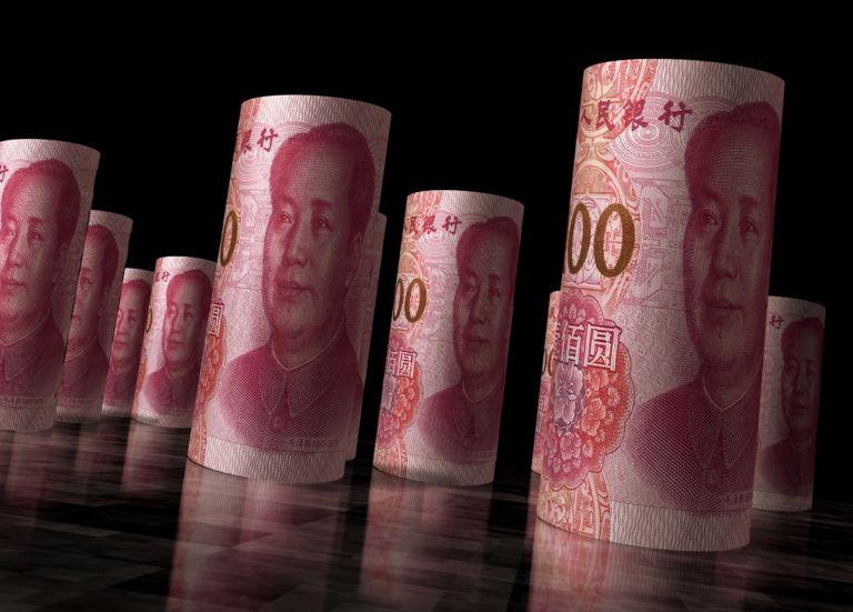 Η Κίνα δεν θα κάνει το ίδιο λάθος – Δεν θα εισβάλει στο Αφγανιστάν, θα το «αγοράσει» | tovima.gr