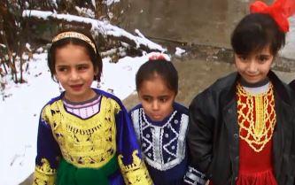 Αφγανιστάν – «Μου έχει μείνει το βλέμμα των παιδιών» – Οι αναμνήσεις ενός φωτορεπόρτερ – «Μου έχουν μείνει τα βλέμματα των παιδιών»   tovima.gr