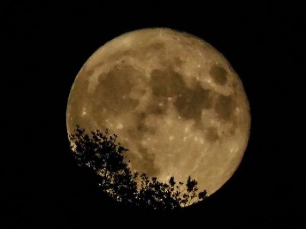 Πανσέληνος Αυγούστου απόψε – Πού θα την απολαύσετε   tovima.gr