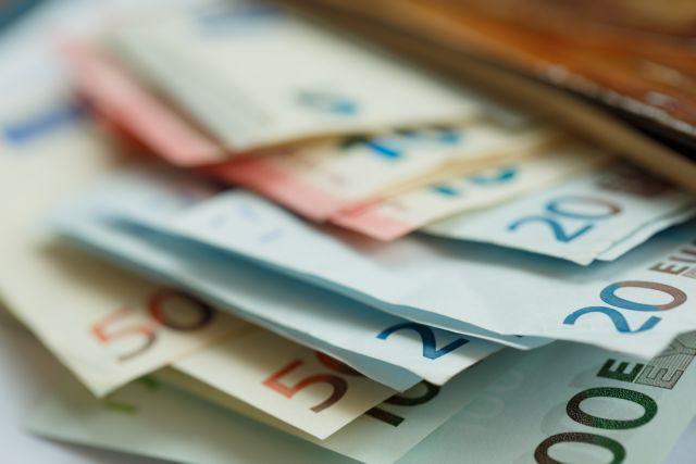 Οι φοροελαφρύνσεις, η ΔΕΘ και η αγωνία για το ΑΕΠ   tovima.gr