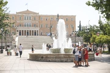 Κορωνοϊός – 444 κρούσματα σήμερα στην Αττική – Η κατανομή στο Λεκανοπέδιο   tovima.gr