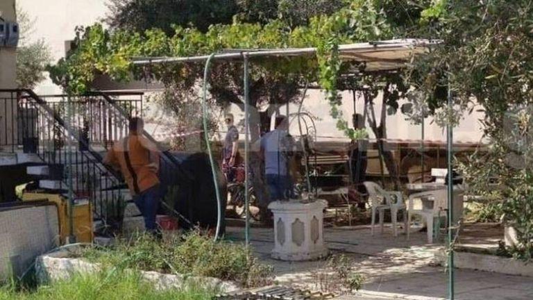 Ζάκυνθος – Ραγίζει καρδιές ο πατέρας που βρήκε τον 9χρονο νεκρό   tovima.gr