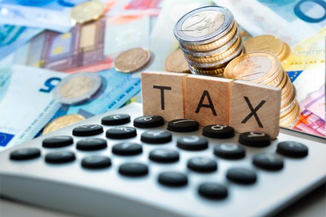 Ο Σεπτέμβριος των φόρων… | tovima.gr