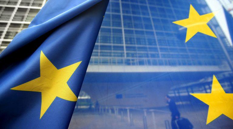 Ευρωζώνη – Σε τροχιά σταθερής ανάπτυξης και τον Αύγουστο – Στις 59,6 μονάδες ο PMI   tovima.gr