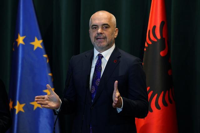 Ράμα – Αφγανοί ήμασταν εμείς πριν τριάντα χρόνια | tovima.gr