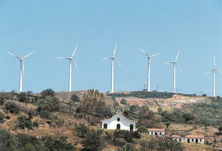 Το ΣτΕ, οι ανεμογεννήτριες και οι αναδασωτέες εκτάσεις | tovima.gr