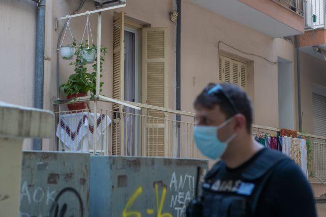 Γυναικοκτονία στη Θεσσαλονίκη – «Έπινε και την έβριζε – Ήθελε να τον χωρίσει» | tovima.gr