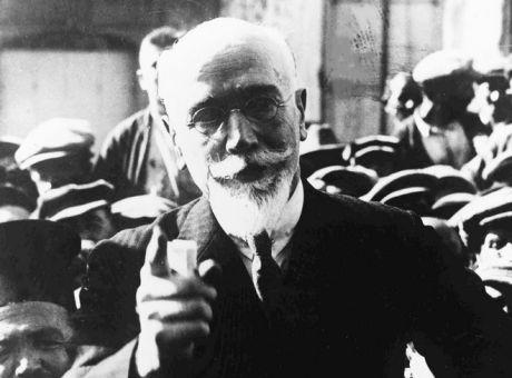 Ελευθέριος Βενιζέλος – Η ιστορία των πρόγονων του και τα πρώτα του βήματα στην πολιτική   tovima.gr