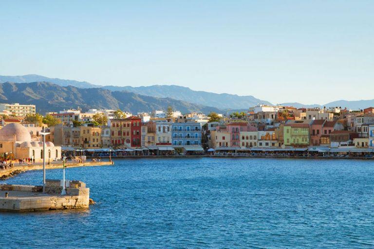 Η πανδημία «γονάτισε» Κρήτη, Ξάνθη και Ιωάννινα – Αύξηση πάνω από 200% στα λύματα | tovima.gr