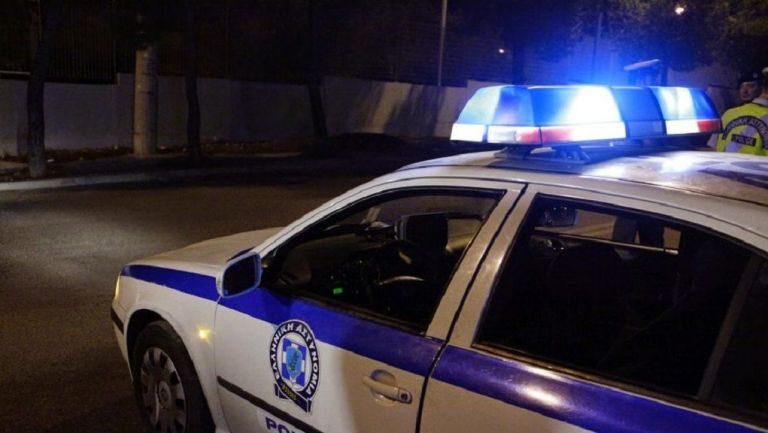 Κρήτη –  Ψάχνουν τον δράστη της μαφιόζικης δολοφονίας του 40χρονου | tovima.gr