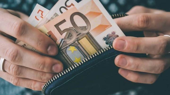 Εισφορά αλληλεγγύης – Μόνιμη κατάργηση με επιστροφές στους συνταξιούχους του Δημοσίου | tovima.gr