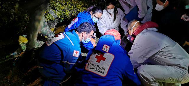 Κολομβία – 12 νεκροί μετά από έκρηξη σε παράνομο ανθρακωρυχείο   tovima.gr