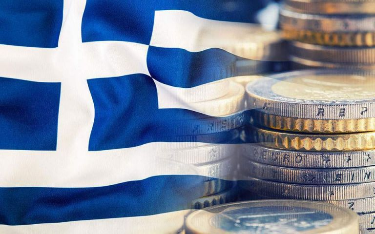 Ethniki Bank – Growth of more than 13% with a boost from consumption and tourism | tovima.gr