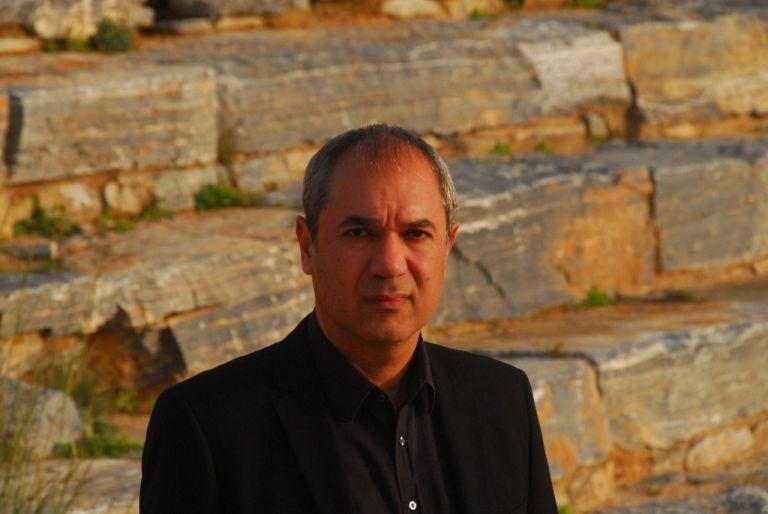 Θεόδωρος Λεμπέσης – «Υμνος εις την Ελευθερίαν» και «Μουσικής και αγάπης λόγος» | tovima.gr