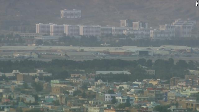 Αφγανιστάν – Δύο οι εκρήξεις στην Καμπούλ – Πάνω από 13 οι νεκροί – Ανάμεσά τους και παιδιά | tovima.gr