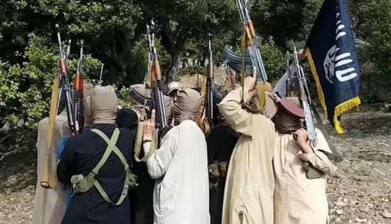 Αφγανιστάν – Το ISIS ανέλαβε την ευθύνη για την επίθεση στο αεροδρόμιο της Καμπούλ | tovima.gr