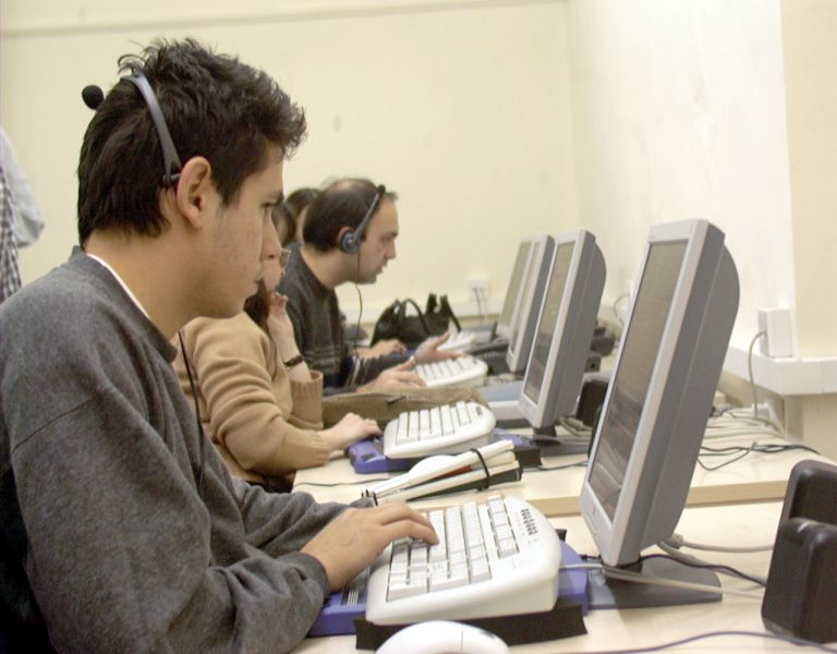 Υπουργείο Παιδείας – Πού και πότε θα λειτουργήσουν τα πρώτα Πειραματικά και  Θεματικά ΙΕΚ | tovima.gr