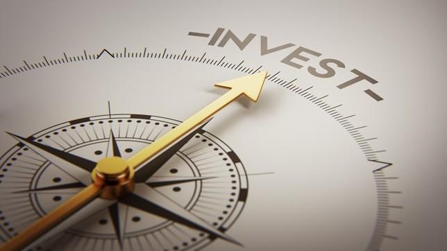 Στρατηγικές επενδύσεις – Σε δημόσια διαβούλευση το νομοσχέδιο – Τι προβλέπει | tovima.gr
