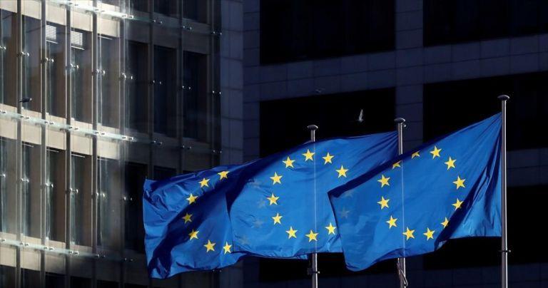 Κορωνοϊός –  Εγκρίθηκε από ΕΕ το ελληνικό καθεστώς ενισχύσεων   tovima.gr