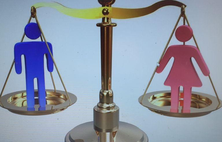 Ισότητα και ίση συμμετοχή των φύλων στην οπτικοακουστική βιομηχανία | tovima.gr