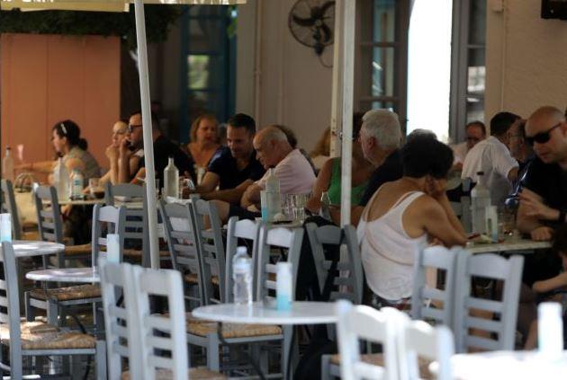 «Μίνι lockdown στην εστίαση από 13/9» – SOS εκπέμπουν οι επιχειρηματίες | tovima.gr