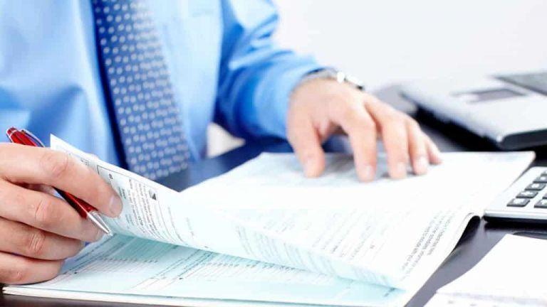 Φορολογικές δηλώσεις και ΕΝΦΙΑ – Νέες προθεσμίες για τις πληρωμές   tovima.gr