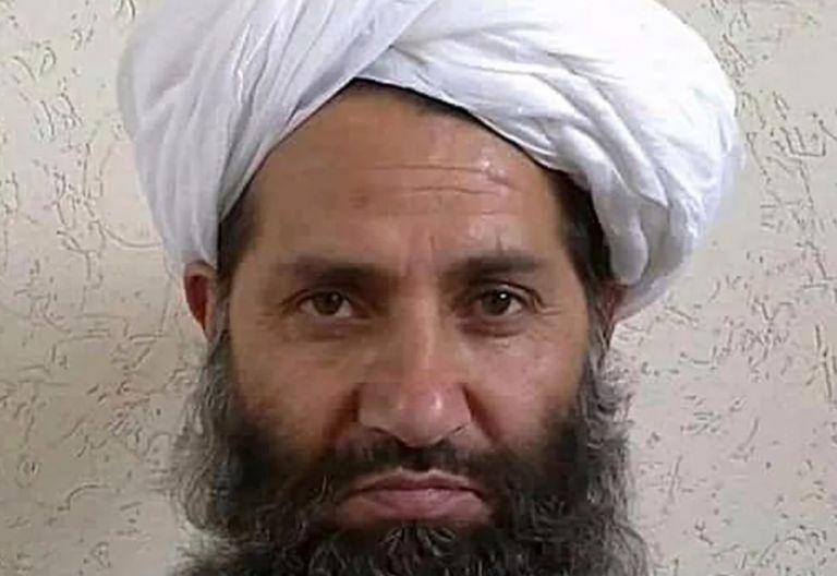 Αφγανιστάν – Άρρωστος, νεκρός ή πανίσχυρος και κρυμμένος; – Όλοι ψάχνουν τον ανώτατο ηγέτη των Ταλιμπάν   tovima.gr