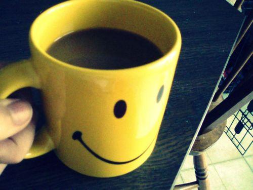 Έρευνα – Έως τρεις καφέδες την ημέρα μειώνουν τον κίνδυνο εγκεφαλικού και καρδιαγγειακού θανάτου   tovima.gr