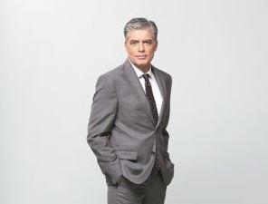 Νίκος Ευαγγελάτος – «Η εφετινή χρονιά θα είναι η πιο ανταγωνιστική»   tovima.gr