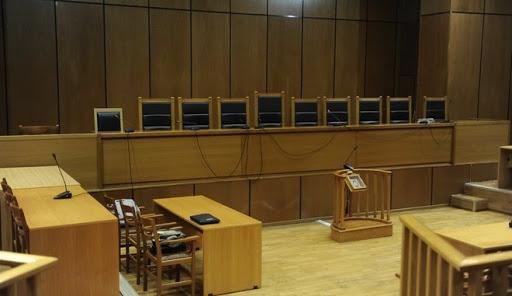 Ένωση Δικαστών και Εισαγγελέων – Να καταργηθεί η εισφορά αλληλεγγύης για δικαστές και δημόσιο | tovima.gr