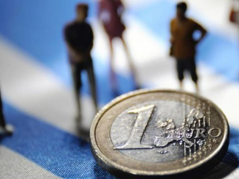 Government turns to economy and investment – Who will get liquidity by December   tovima.gr
