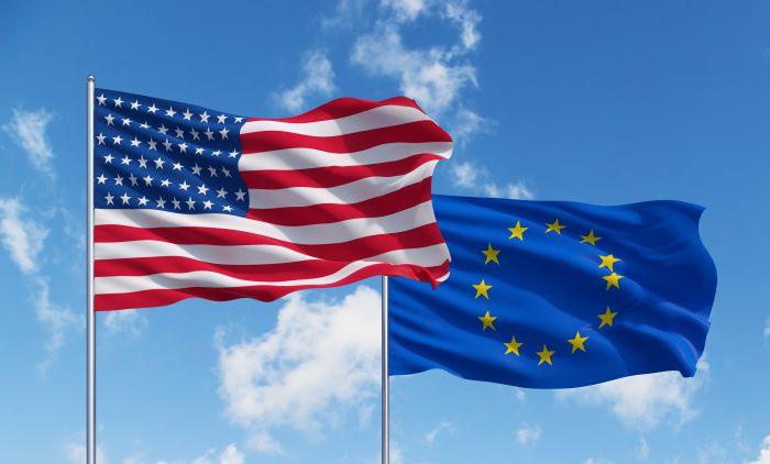 ΕΕ – Έρχονται περιορισμοί κατά των Αμερικανών ταξιδιωτών; | tovima.gr