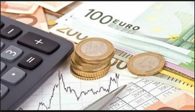 ΟΔΔΗΧ – Διπλή έξοδος στις αγορές – Επανέκδοση 5ετούς και 30ετούς ομολόγου   tovima.gr